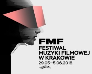 FMF2018