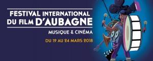 Festival d'Aubagne 2018