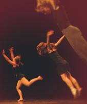 danse_01