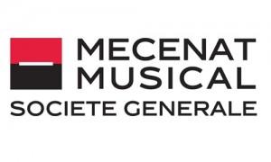 logo_mmsg