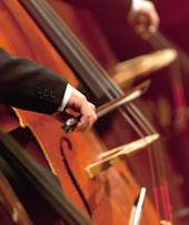 musique_04