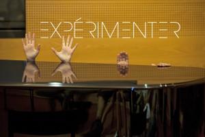 12experimenter