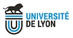 Universite-de-Lyon