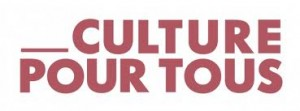 logo_culturetous