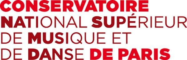 logo_CNSMDP