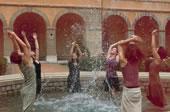 visuel étudiants fontaine
