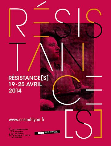 Résistance[s]
