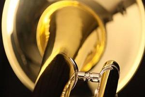 cuivres © Fachbereich Metallblasinstrumentenbau