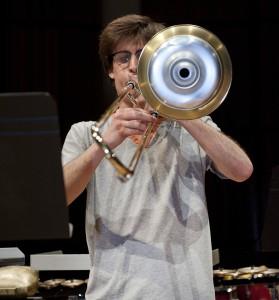trombone(7)©BA 11-12