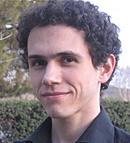 Marwan Dafir, piano