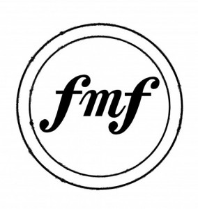 Logo FMF