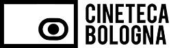 Cineteca.logo.positivo