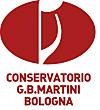 Conservatorio G. B. Martini di Bologna