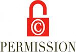 Permission C