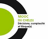 MOOC du CHEL[S]
