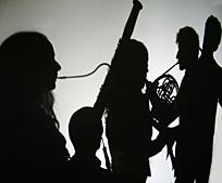 Quintette-a-vent