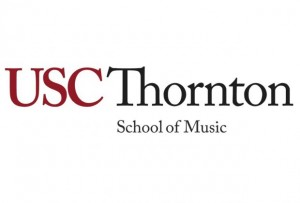 wb-usc-thornton-school-of-music-seeking-division-manager-081716-620x420