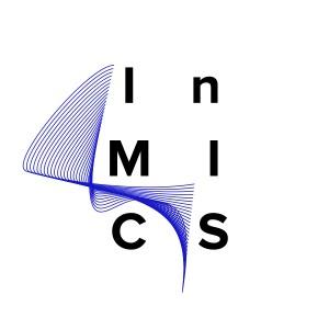 inmics_logo_1