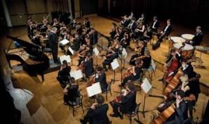 orchestreBAdilon