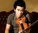 Shan-Hsin Chang DR.