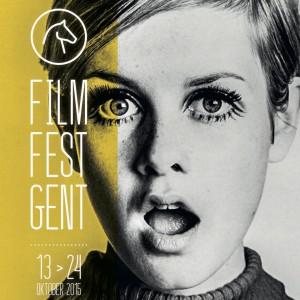 Affiche FFG