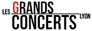 Les Grands Concerts