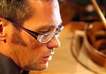 Jean-Marc Aymes DR.