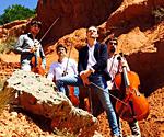 Quatuor Fenris