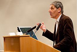 Philippe Albèra