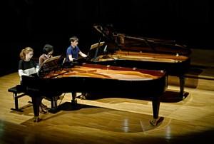 Duo-piano-1