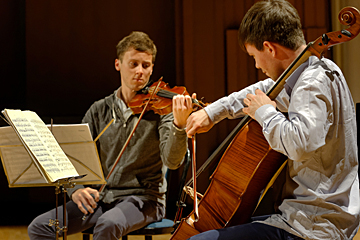 Duo-vl-et-cello4