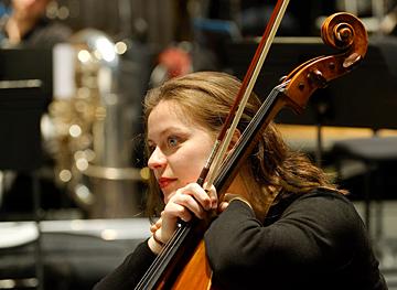 cello32BA-14-15