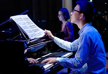 piano46BA-15-16