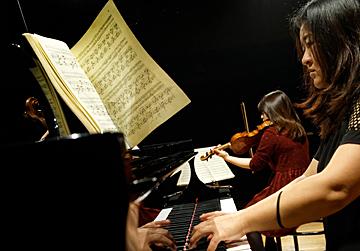 trio-pianoBA1415