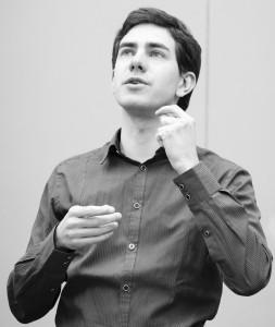 Gabriel Bourgoin (2)