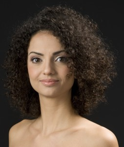 Natasha Salles