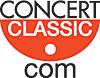 Concertclassic