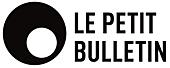 Logo-Le-Petit-Bulletin