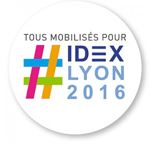 label-idexlyon2016-rond