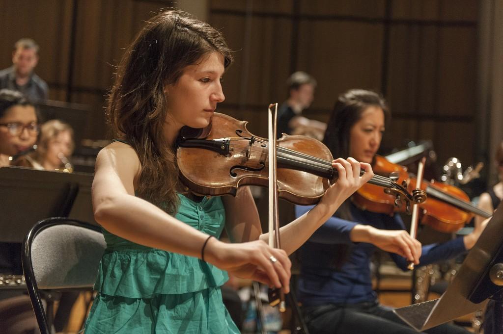 violons(2)©BA 13-14