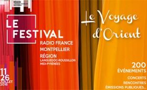 Festival-Radio