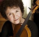 Françoise Gnéri, alto