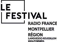 LOGO-Festival-Radiofrance-2016