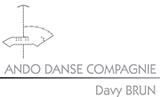 Logo-Ando-Danse