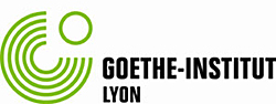 Logo-Goethe-Institut-Lyon