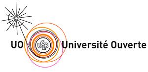 Logo Université Ouverte