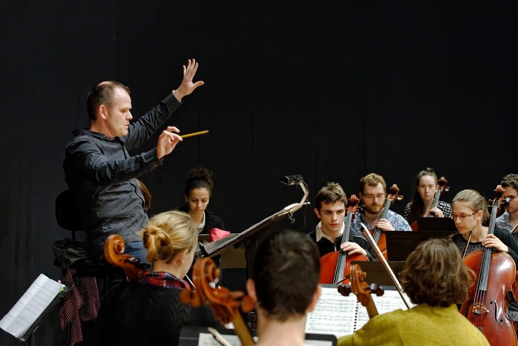 OrchestreCNSMD_FXRoth