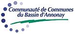logo-Annonay
