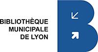 logo-BmL-mediatheque-vaise