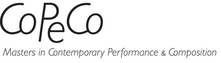 CoPeCo logo